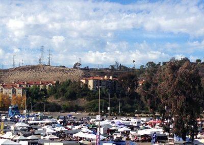 QSSM Hill View
